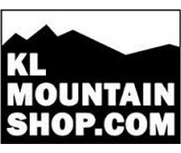 KLMountainShop.com coupon codes
