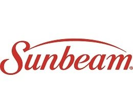 Sunbeam promo codes