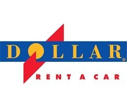 Dollar Rent A Car Coupons Save 15 With Feb 2019 Promo Codes