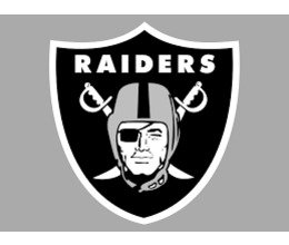 Oaklandraiders.stores.yahoo.net coupons