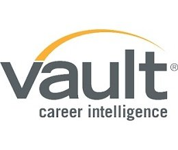 Vault.com coupon codes