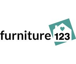 Furniture 123 promo codes
