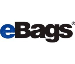eBags promo codes