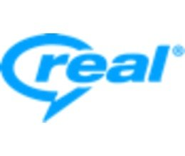 Real.com coupon codes
