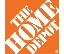 The Home Depot coupon codes