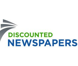 Newspaper Subscriptions promo codes