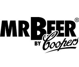 MrBeer.com coupon codes