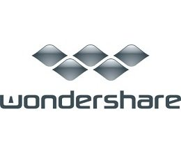 Wonder Share promo codes
