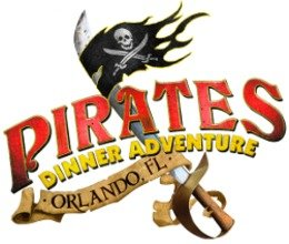PiratesDinnerAdventure.com coupons
