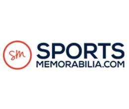 ProSportsMemorabilia.com coupon codes
