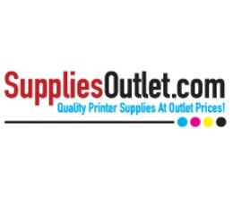 Suppliesoutlet com coupon code