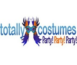 TotallyCostumes.com coupon codes