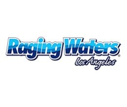 RagingWaters.com coupons