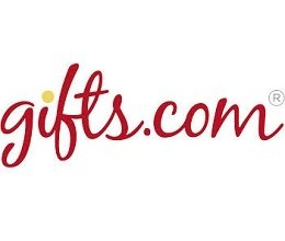 Gifts.com coupon codes