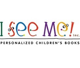 Personalized Children's Books coupon codes
