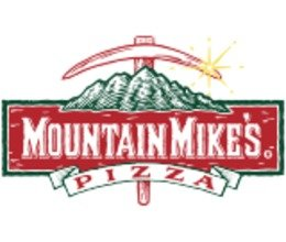 MountainMikes.com coupons