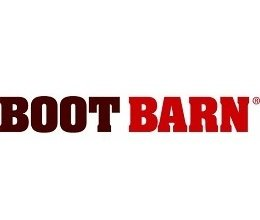 Boot Barn Coupons - Save 50% w/ Sep  2019 Promo & Coupon Codes