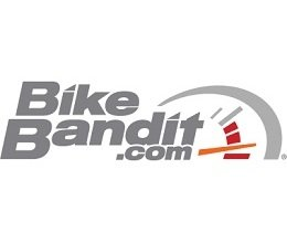 Bike Bandit coupon codes