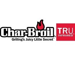CharBroil.com coupon codes