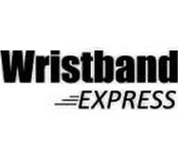 Wristband Express coupon codes