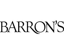 Barrons coupons