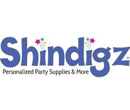 Great Shindigz Promo Code Banner