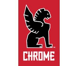 ChromeIndustries.com promo codes