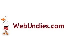 WebUndies promo codes