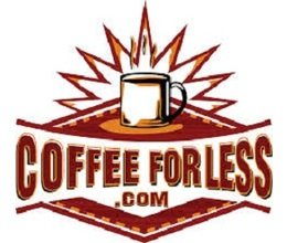 CoffeeForLess.com coupon codes