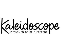 Kaleidoscope.co.uk coupons