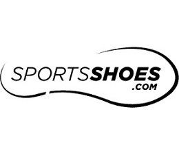 More importantly, it offers the best prices in all of the UK. You are invited to browse its online store and take advantage of web-exclusive discounts. With a SportsShoes discount code, it is possible to save even more on your favorite shoes. And if you find a cheaper one anywhere else, SportsShoes will .