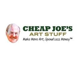 CheapJoes.com coupon codes
