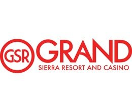 GrandSierraResort.com coupons