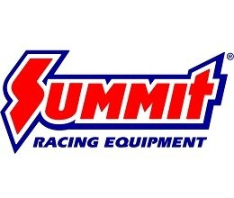 SummitRacing.com promo codes