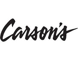 Carsons.com coupon codes