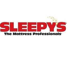 Sleepys.com coupon codes