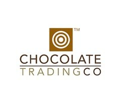 Chocolate Trading Co promo codes