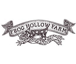 FrogHollow.com coupons