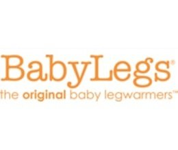BabyLegs.com coupon codes