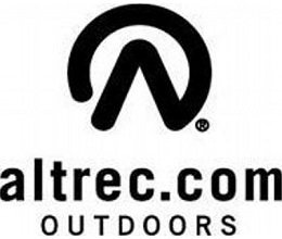Altrec.com coupon codes
