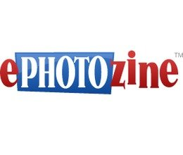 ePHOTOzine.com coupons