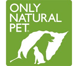 OnlyNaturalPetStore promo codes