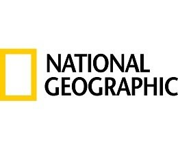 shop.nationalgeographic.com logo