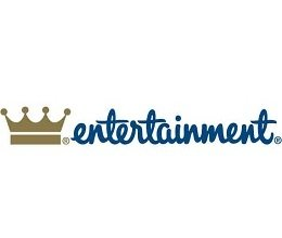 Entertainment coupon codes