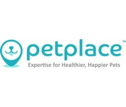 PetPlace.com coupons