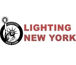 Lighting New York coupon codes