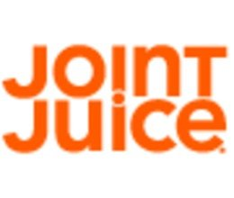 JointJuice.com coupons