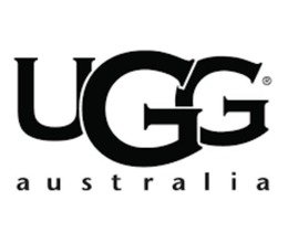 Coupons Ugg Save Sep. W/ Sep./ 2018 Promo Codes Promo & Promo 86a384e - christopherbooneavalere.website