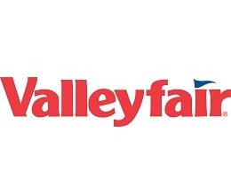 ValleyFair.com coupon codes