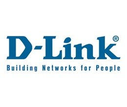 D-Link coupon codes